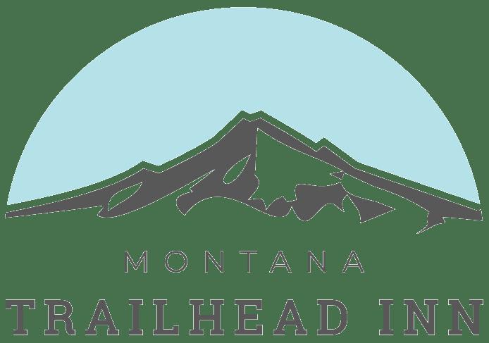 Montana Trailhead Inn
